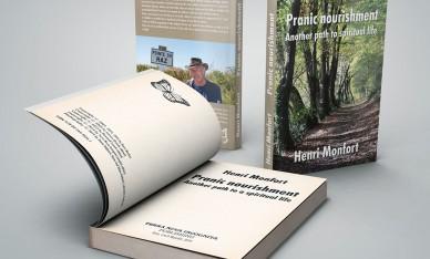 Grafické studio Brno | grafické návrhy